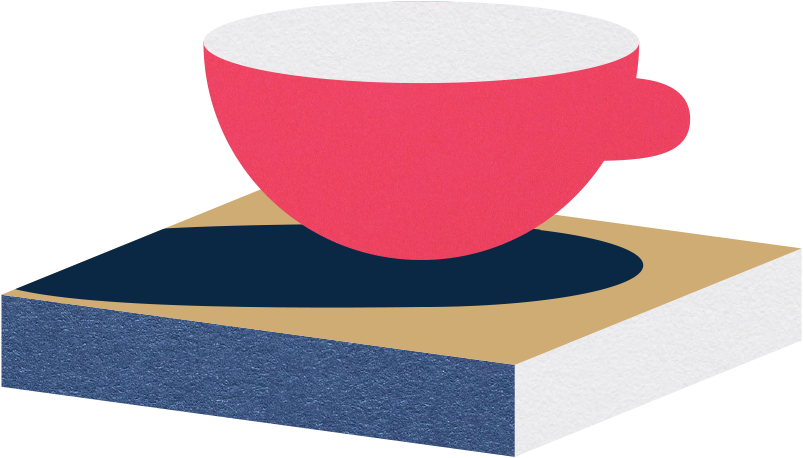 cup_base
